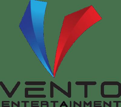 vento-events-entertainment-dubai
