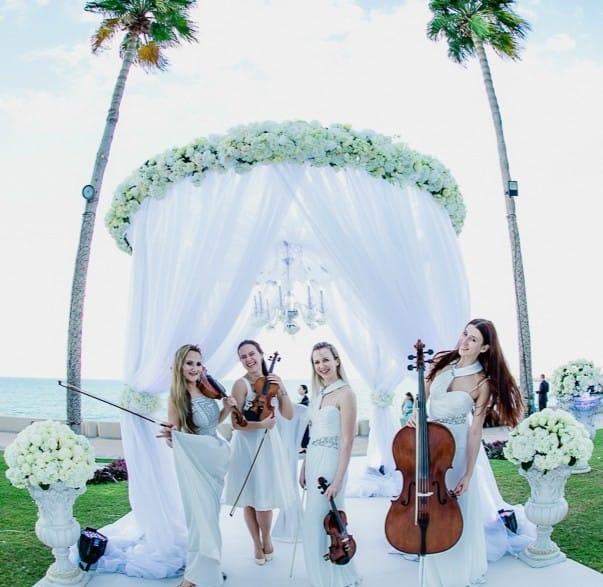 String-Quartet-in-Dubai