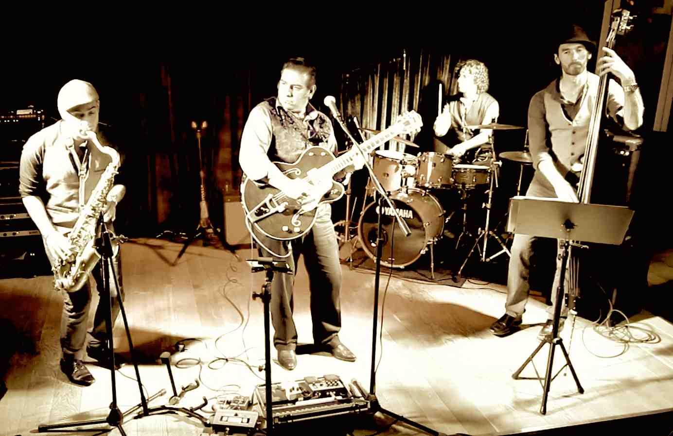 dubai-rock-band