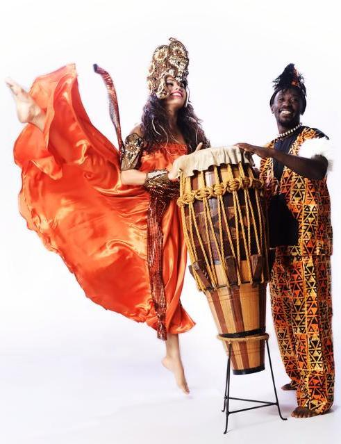 importance of traditional dances and music Traditional music in zimbabwe alice dadirai kwaramba, m phil music is tied to society   the function and place of music and musicians in society have been greatly modified in the course of time.
