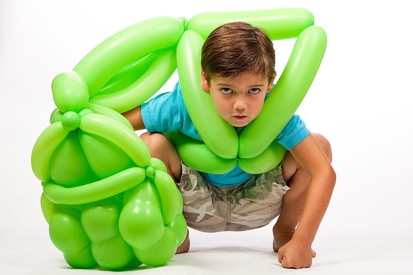 Balloon-Twister-Dubai-Hulk