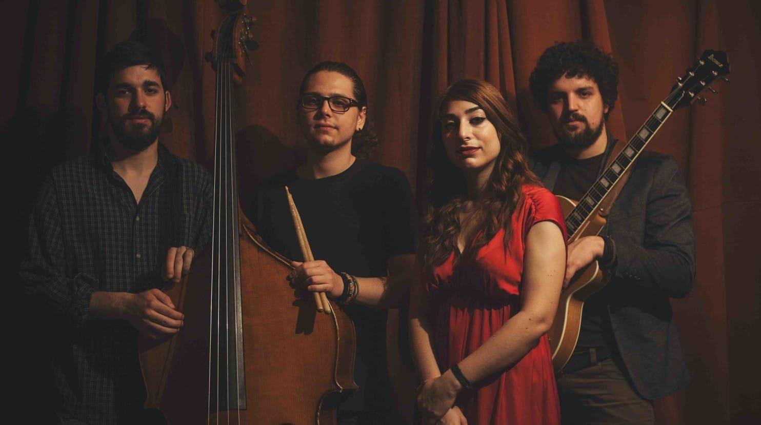 dubai-jazz-band