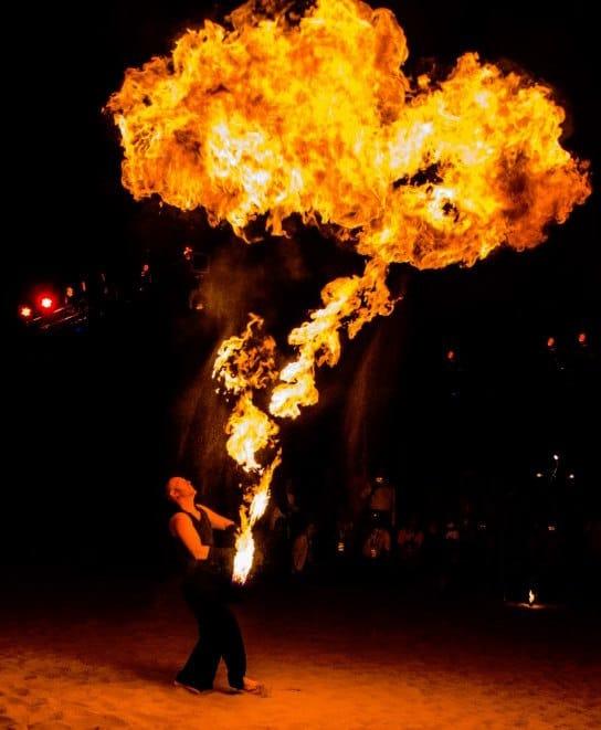 fire-dance-show-dubai